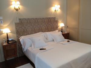 Gran Hotel La Perla (10 of 66)