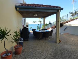 Villa Mar Colina, Aparthotels  Yeppoon - big - 43