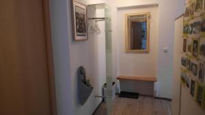Appartement Gwiggner, Appartamenti  Niederau - big - 8