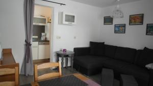 Appartement Gwiggner, Appartamenti  Niederau - big - 5