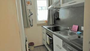 Appartement Gwiggner, Appartamenti  Niederau - big - 4