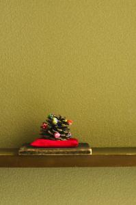 Taikyourou, Ryokany  Miyazu - big - 6