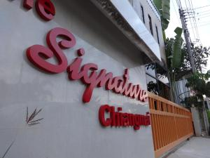 The Signature Chiangmai