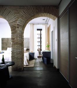 Hotel Hospes Palacio del Bailio (39 of 49)