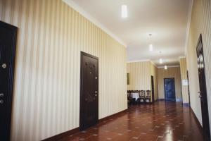 Complex Zolota Pidkova, Hotels  Zolochiv - big - 59