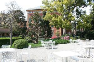 Grand Hotel Villa Balbi, Hotels  Sestri Levante - big - 44