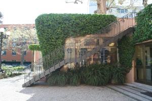 Grand Hotel Villa Balbi, Hotels  Sestri Levante - big - 47