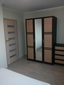 Centro apartamentai - Vingio apartamentai, Apartments  Vilnius - big - 15
