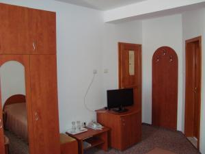 Hotel Lotus, Hotels  Arad - big - 8