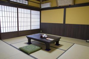 Maruyasu, Ryokans  Miyazu - big - 32