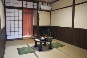 Maruyasu, Ryokany  Miyazu - big - 22