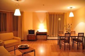 Villa Park Guest Apartments, Apartmanhotelek  Borovec - big - 30