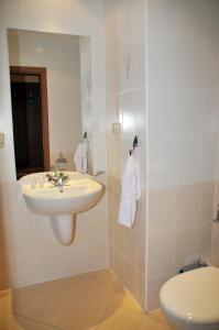 Villa Park Guest Apartments, Apartmanhotelek  Borovec - big - 2