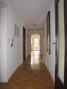 Hof Guttels Waldgasthof Ferienpension, Penzióny  Rotenburg an der Fulda - big - 11