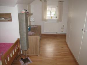 Hof Guttels Waldgasthof Ferienpension, Гостевые дома  Ротенбург-на-Фульде - big - 12