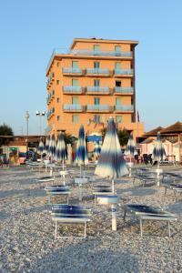 Abbazia Club Hotel Marotta - AbcAlberghi.com