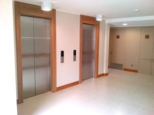 Departamento Los Colonos de Puerto Varas, Apartments  Puerto Varas - big - 13
