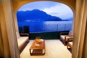 Filario Hotel & Residences (14 of 30)