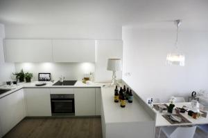 Filario Hotel & Residences (9 of 30)