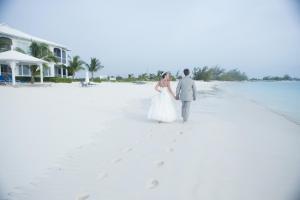 Cape Santa Maria Beach Resort (30 of 125)