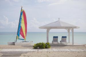 Cape Santa Maria Beach Resort (23 of 125)