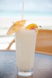 Cape Santa Maria Beach Resort (28 of 125)