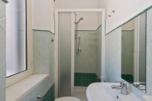 Terrace Apartments, Ferienwohnungen  Rom - big - 34