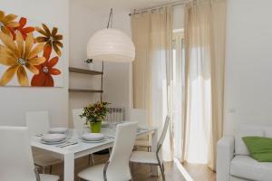 Terrace Apartments, Ferienwohnungen  Rom - big - 39