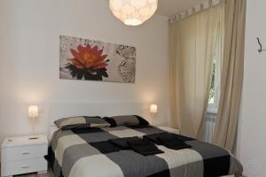 Terrace Apartments, Ferienwohnungen  Rom - big - 47