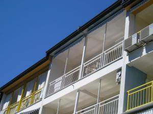 Apartment Near The Beach, Апартаменты  Ичичи - big - 19