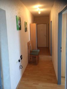 3-Zimmer Ferienwohnung nähe Darmstadt.  Photo 9