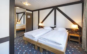 Derby Swiss Quality Hotel, Hotely  Grindelwald - big - 14