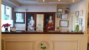 Sercotel Infanta Isabel Hotel (38 of 49)