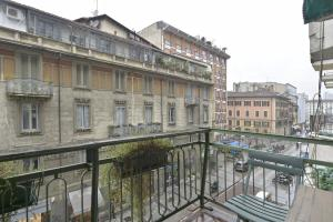 Garibaldi - Como Halldis Apartments, Appartamenti  Milano - big - 37