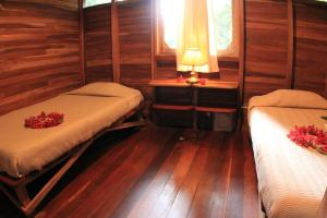 Double or Twin Room (Guest House)