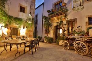 Alla Giudecca - AbcAlberghi.com