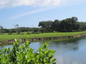 Questzal D7 Bahia Principe Sian Kaan 2BDR Penthouse, Appartamenti  Akumal - big - 4