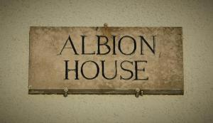 Albion House (28 of 65)