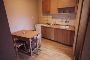 Guest House Via, Pensionen  Bitola - big - 20