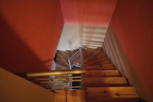 Guest House Via, Pensionen  Bitola - big - 38