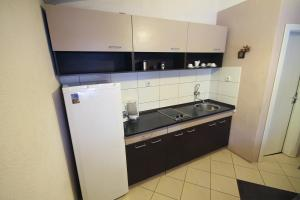 Guest House Via, Pensionen  Bitola - big - 37