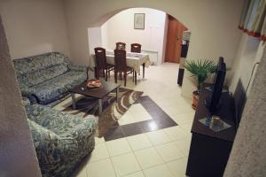 Guest House Via, Pensionen  Bitola - big - 41