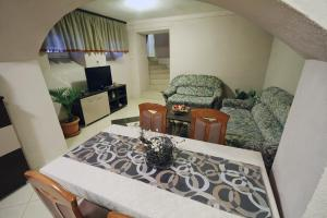 Guest House Via, Pensionen  Bitola - big - 42