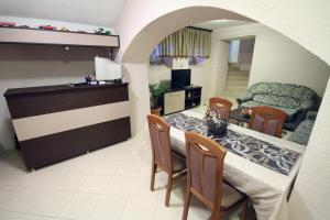 Guest House Via, Pensionen  Bitola - big - 43