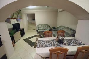 Guest House Via, Pensionen  Bitola - big - 44