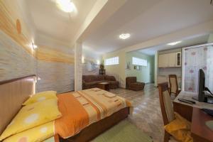 Adriatic Apartment Neum, Апартаменты  Неум - big - 18