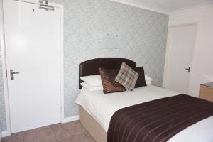 The Havelock, Hotels  Shanklin - big - 4