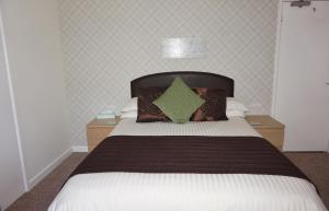 The Havelock, Hotels  Shanklin - big - 3
