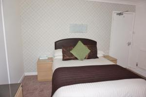 The Havelock, Hotels  Shanklin - big - 2