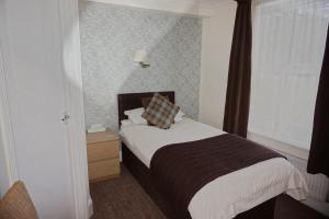 The Havelock, Hotels  Shanklin - big - 10
